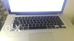 last chance for macbook 15 inch
