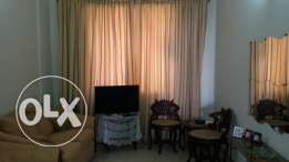 Defense Phase6 - Ashiana Heights- 2Bedroom Apartmemt Karachi Pakistan