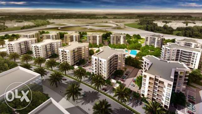 studio in dubai south best investment expo 2020 with easy payment plan