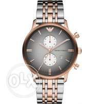 Emprio Armany - men watch