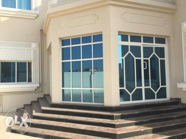 One Bedroom Apartment in Al Faw Residential Area