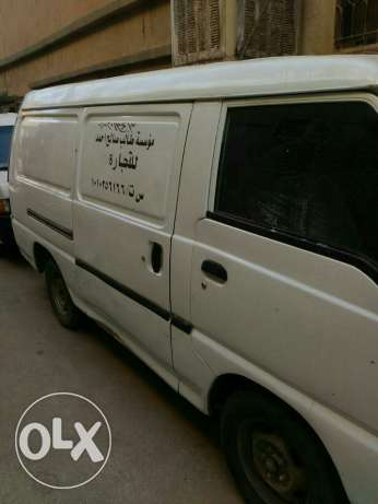I want to sell my 1996 Hyundai h1 الرياض -  1