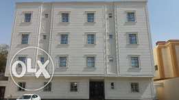 Excellent, Hygienic , Furnished & Reasonably Priced Apartments