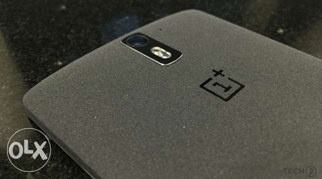 OnePlus One Need to sell fast
