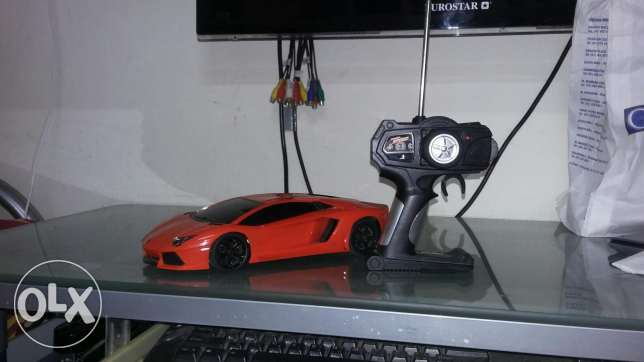 Toys Car for sell