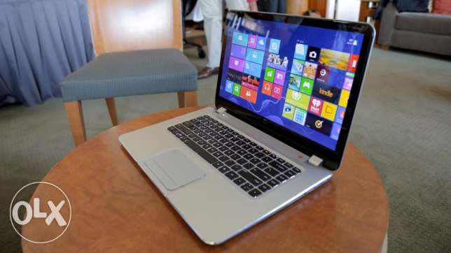 Apple laptop for sale at affordable price in our store