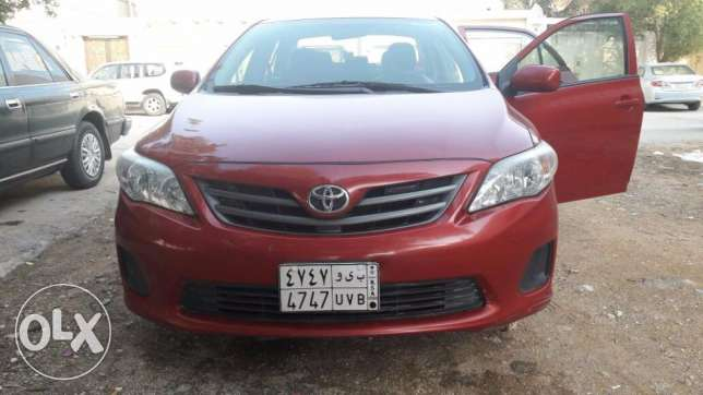 corolla 1.6 xli for sale