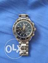 Used omega high copy