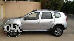 New Renault duster for sale