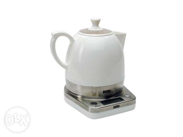 automatic masala chai maker in best price