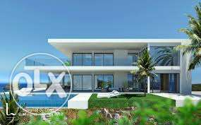 Build your dream home in the estimated time الرياض -  4