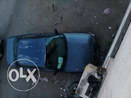 Need money urgent sale..