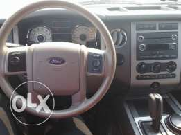 فورد اكسبديشن 2013 Ford Expedition