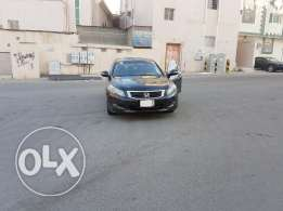 Honda Accord 2010 for Urgent Sale