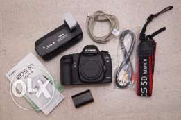 Brandnew canon cameras for sale