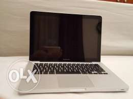 Macbook pro 13 inch without Retina
