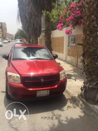 Dodge caliber 2010 for sale