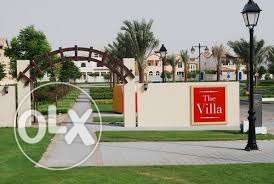 Build your dream home in the estimated time الرياض -  5