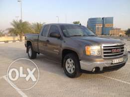 Gmc sierra 2013, 4x4 for sale in dubai uae