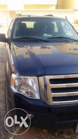 ford expedition 2013 الرياض -  4