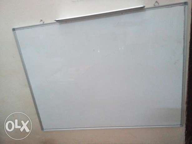 Writing Board for sale