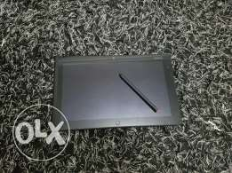 Lenovo ThinkPad Tablet 10""
