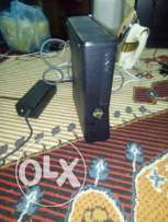 for sale xbox like new (4cd) can be modifying / dammam