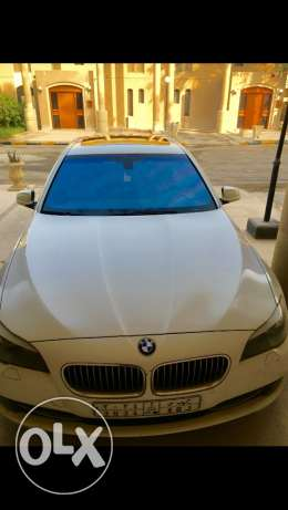 BMW 5 Series 535 I for sale