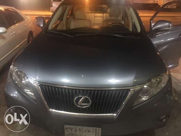 used vehicle for sale جدة -  3