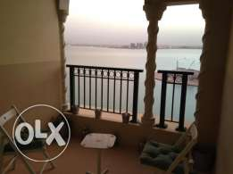 Studio apartment for rent in Al-Jubail