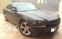 Urgent sell Dodge Charger RT 2014 8 cyl