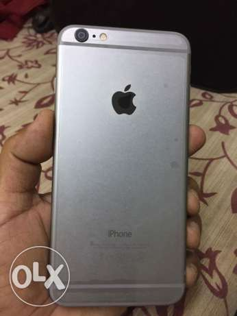 I want to sell my i phone 6 plus 16 gb