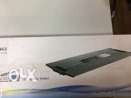 aquarium led light system