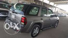 Trail Blazer 2009 LS only 25000
