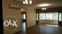 BEAUTIFUL & MODERN 1BR Flats for Expatriates
