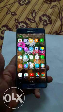 Note 5 64gb