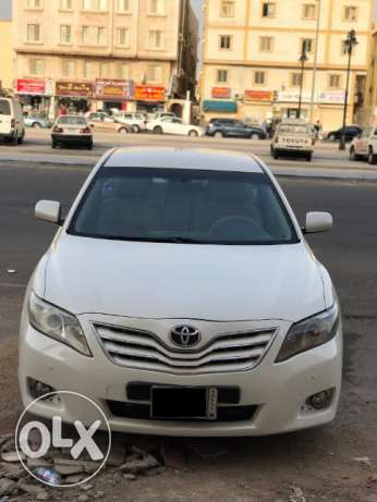 Toypta Camry GL 2011 For sale VERY neat n clean (Well Maintained)