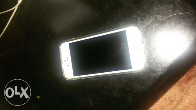 IPhone 5 urgent sell