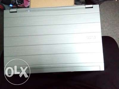 Dell Laptop Precision M4500 i7 فقط ب1000