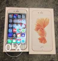 apple-iphone-6s-a1687-4g-phone-128gb-rose-gold.html