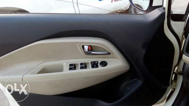 Kia Rio condition like new