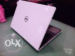 Dell core i3 insprion 15
