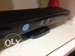 Xbox 360 for 1000