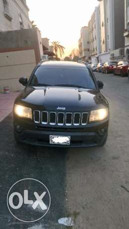 SUV Jeep Full Option For Sale