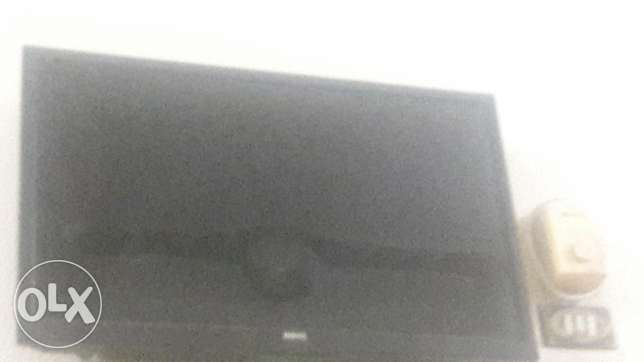 Tv led for sale