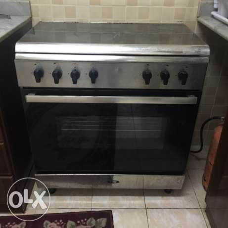 xper oven for sale الرياض -  2