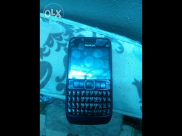 nokia e63 for sale