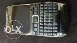 for sale Nokia