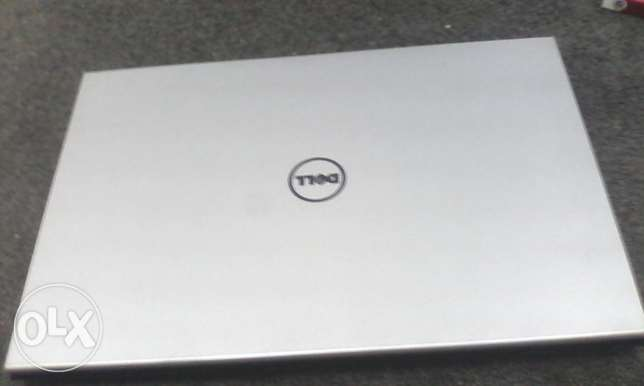 I want to sell my core i5 laptop.