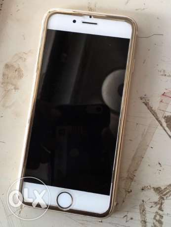 Iphone 6s 64gb GOLD with imei match box accerssories still unTouch FU